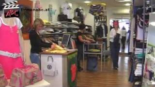 preview picture of video 'Patrizia Genner in Korneuburg, Niederösterreich'