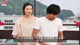 連続ドラマJ「噂の女」第10話「最終話~ついに暴かれる!?噂の女の正体!」