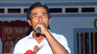 Tô Võ Chăn Dê  Thanh Hùng Ca Cổ