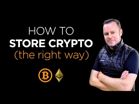 Robinhood bitcoin laikinai netiki