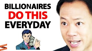 10x Your PRODUCTIVITY After WATCHING THIS VIDEO  Jim Kwik & Lewis Howes