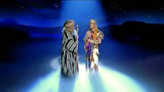 Dreamcoat Part 20 - Any Dream Will Do Reprise