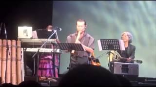 夢幻華紋コンサート2012?世界ウルルン音楽記?