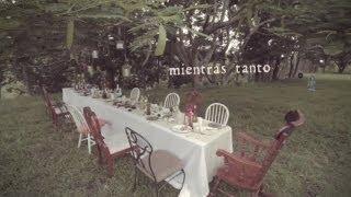 Tommy Torres   Mientras Tanto (feat. Ricardo Arjona)