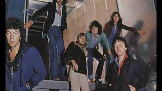 10cc Good morning judge 1977