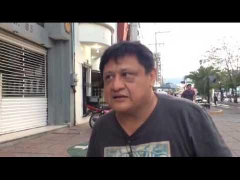 EL PERIODISTA| Raúl Vera, investigar e informar han sido sus más grandes pasiones