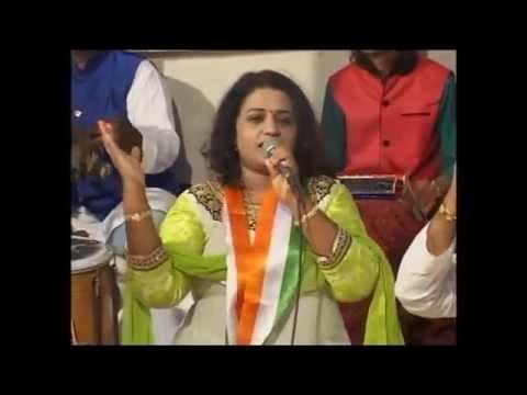 Download bhagat song hai bhagwan bas me mp3 ke
