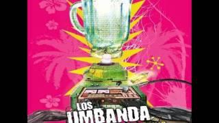"""Video thumbnail of """"Los Umbanda-Por La Boca Muero"""""""