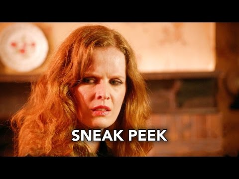 Once Upon a Time 5.18 (Clip)