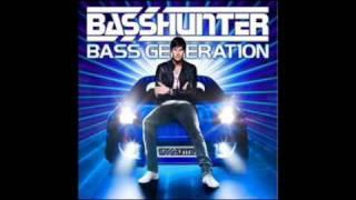 Can You (Basshunter) Remix