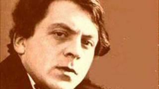 L van Beethoven - Sonate no 9 en mi majeur op 14 no 1 - Yves Nat