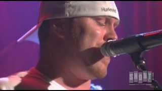 Slightly Stoopid - Cool Down (Live In San Diego)