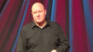 Dopamine's effects on learning and memory: Eric Marr at TEDxCCS