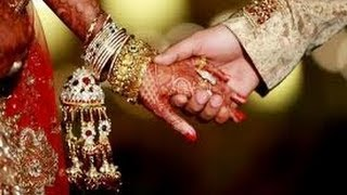 Famous Marriage Anniversary Quotes 231