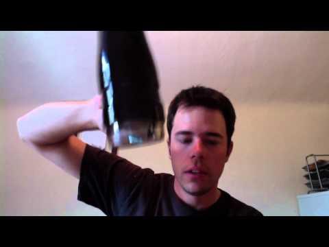 Thermos Stainless King Coffee Mug