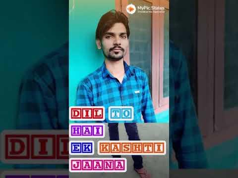 M.D.Raj...-bhai , mypic status