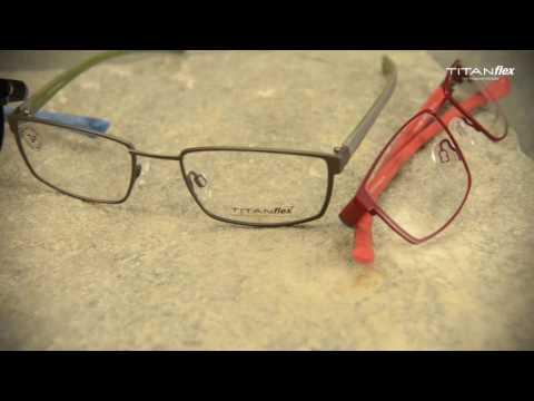 Отзывы о лазерной коррекции зрения казань