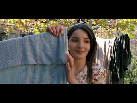 Sas Shakhparyan - Es inch hamov es