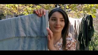 Sas Shakhparyan   ( Es inch hamov es ) 4K Premiere 2020 Product by Karen Aslanyan
