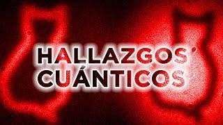 Magia Cuántica: Nuevos Descubrimientos que se creían imposibles