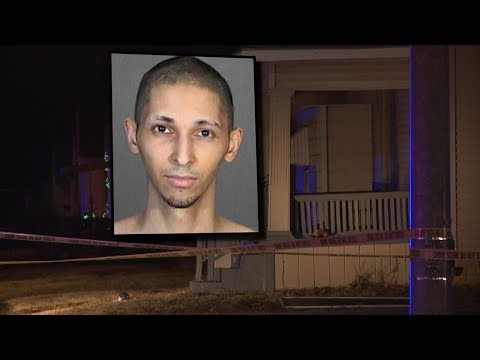 Suspect in deadly swatting accident due in court