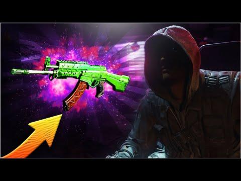 Fortnite Youtube Nicks