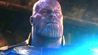 Avengers 4 Is Not Going To End How You Think It Will