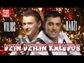 Vilius, Radži (Kelias į žvaigždes 2) - Dzin dzilin (Kalėdos!)