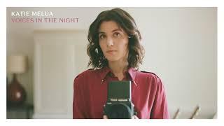 Musik-Video-Miniaturansicht zu Voices In The Night Songtext von Katie Melua