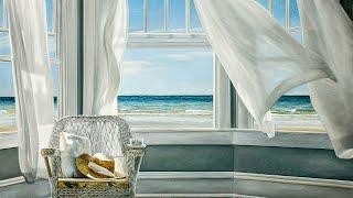 Frederic Chopin - Waltz No.10 In B Minor, Op.69 No.2