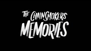 The Chainsmokers Memories Documentary