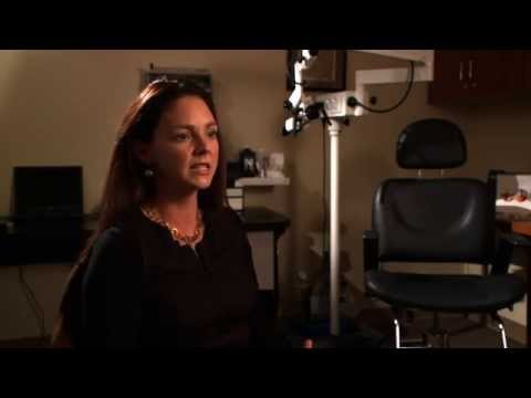 Hear what ACA Lyric patients are saying!