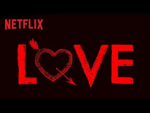 Love (Teaser)