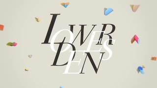 Lower Dens   To Die In L.A. (Official Audio)