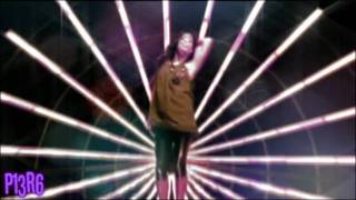 DJ Earworm - Party on the floor (Special Video for my 18th birthday)
