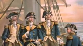 History of the National Anthem, The Star-Spangled Banner