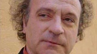 Jaume Sisa - La Nit De Sant Joan