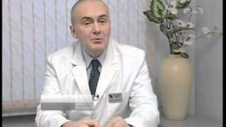 Как вылечить потливость ног (гипергидроз)-НТВ.mp4