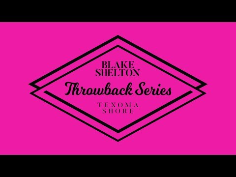 Money Texoma Shore Throwback Series