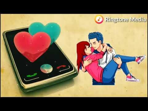 Romantic🎶💕ringtone 2018💕🎶with free download link  Ringtone Media