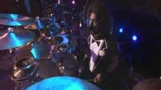 Dream Theater - Octavarium Part 2 (Score)