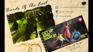 Tadpa Hi De Female Version D4 Song By Bards Of The East