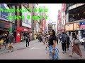 VaLog 8 days in Tokyo Japan Part 4