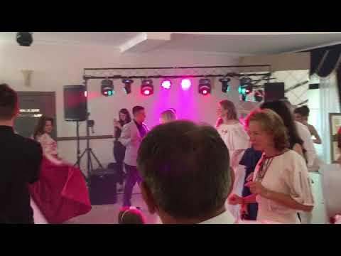Dj Bravo, Діджей на весілля., відео 8