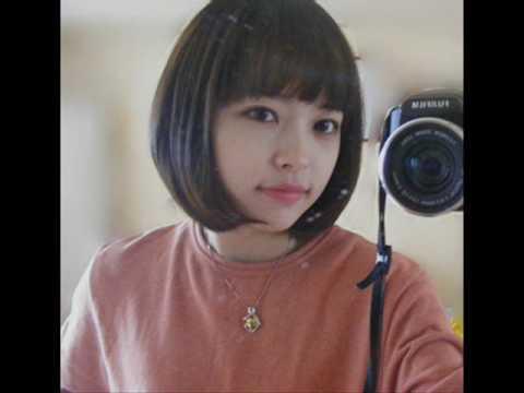 HOT korean high school girls