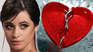 Camila Cabello Breaks Up With Boyfriend Days Before Shawn Mendes Señorita Release?