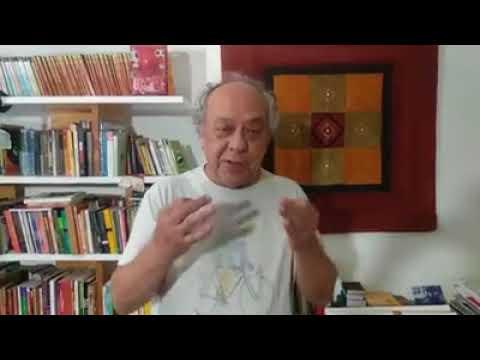 É oficial! O ex-presidente Lula será um dos comentaristas no Papo com Zé Trajano!