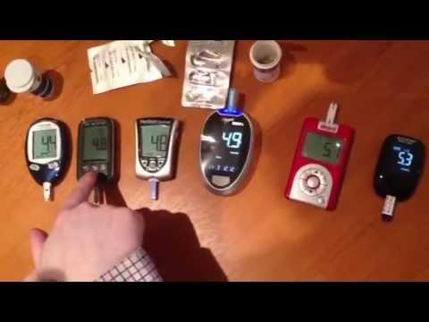 Abstrakte Behandlung von Diabetes mellitus Typ I