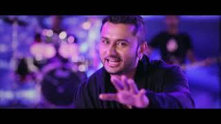 Mast Kalander | Lyrical Video | Mika Singh | Yo Yo Honey Singh | Latest Punjabi Song 2018
