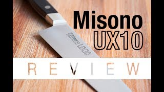 MisonoUX10Review-Highperformance,butisitworthit?